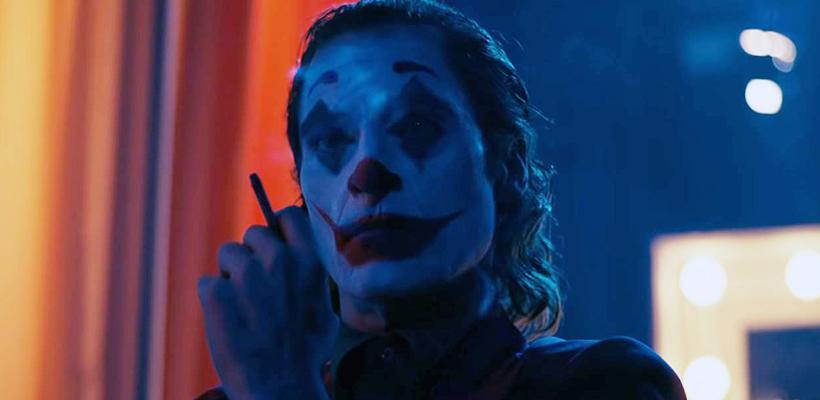 Joker: Todd Phillips jamás quiso que su película formara parte del DCEU