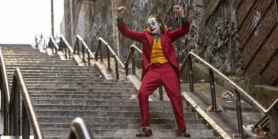 Joker vuelve a la polémica por incluir música de un abusador de menores en su soundtrack