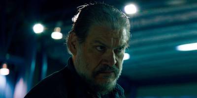 The Suicide Squad: Joaquín Cosío dice que no es seguidor de los superhéroes de Marvel o DC
