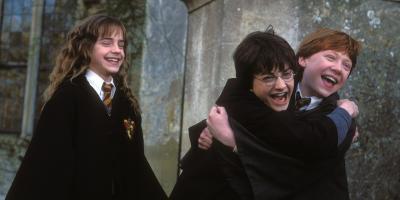 La magia de Harry Potter llegará a CDMX con festivales y actividades temáticas
