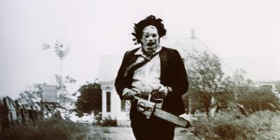 Director de Evil Dead prepara una nueva película de La Masacre de Texas