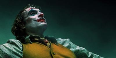 Joker: Joaquin Phoenix comparte su desgarradora historia sobre cómo sufrió bullying de niño