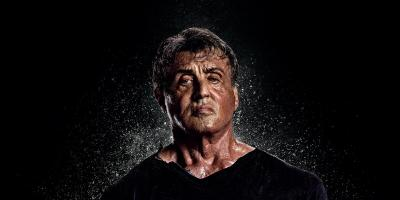 Rambo: Last Blood ya tiene calificación de la crítica