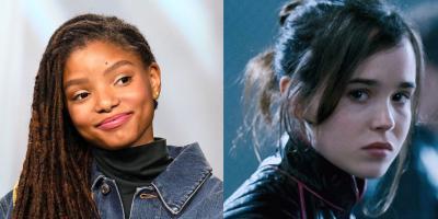 De La Sirenita a los X-Men: Halle Bailey podría interpretar a Kitty Pryde en el MCU