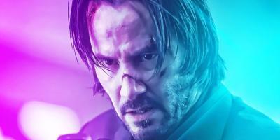 John Wick 3: Parabellum se convierte en el mayor éxito de Lionsgate en los últimos cinco años
