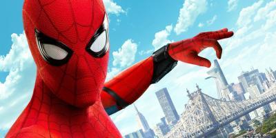 Disney considera comprar los derechos de Spider-Man a Sony