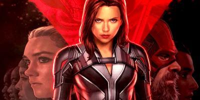 Black Widow: Nueva imagen filtrada podría haber revelado que Natasha sigue viva tras Avengers: Endgame