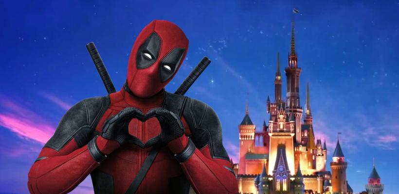 Deadpool podría ser introducido en el MCU de la misma manera que J. Jonah Jameson en Spider-Man: Lejos de Casa