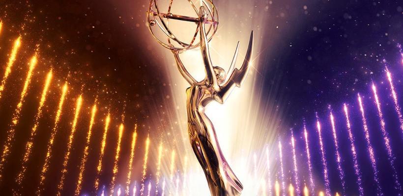 Emmy 2019: Lista de ganadores