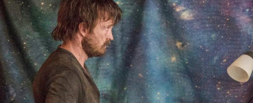 El Camino: una película de Breaking Bad | Tráiler oficial de Netflix
