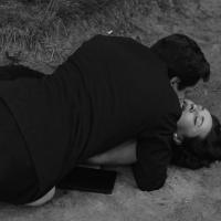 La Noche (1962)