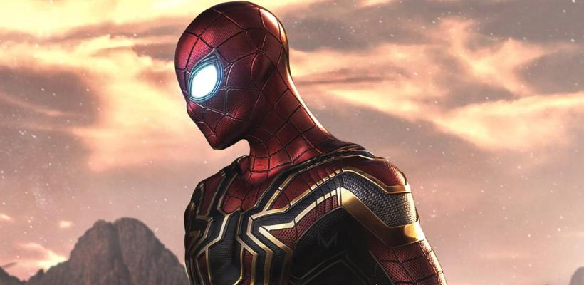 Guionista de Spider-Man considera extraño que los fans defiendan a Disney y no a Sony