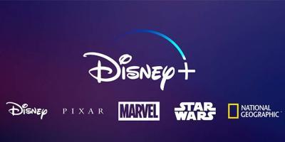 Disney Plus podría implementar una promoción que quitaría suscriptores a Netflix y otras plataformas