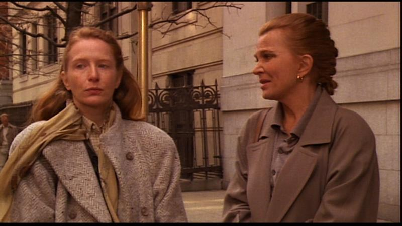 Otra Mujer (1988)