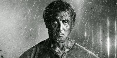 Rambo: Last Blood se burla de críticas por su perturbadora violencia en nuevo spot
