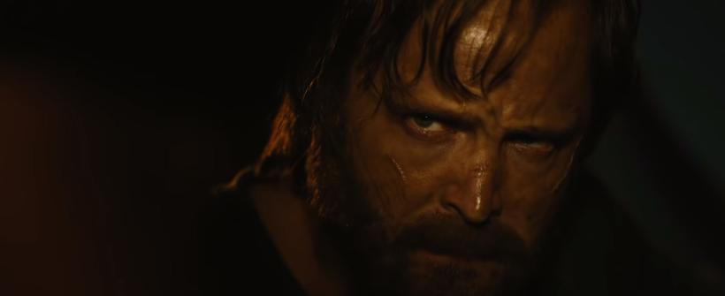 El Camino: Una Película de Breaking Bad - Tráiler 2