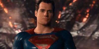 J.J. Abrams podría estar planeando una nueva película de Superman sin Henry Cavill