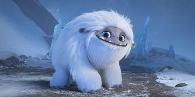 Un Amigo Abominable | Top de críticas, reseñas y calificaciones