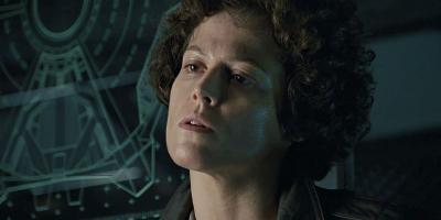 Razones por las que Aliens es la mejor película de terror feminista de la historia