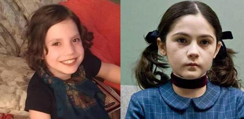 La Huérfana se hace realidad: la mujer psicópata que se hizo pasar por una niña