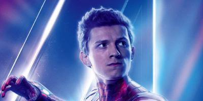Tom Holland tuvo la mejor reacción al regreso de Spider-Man al MCU