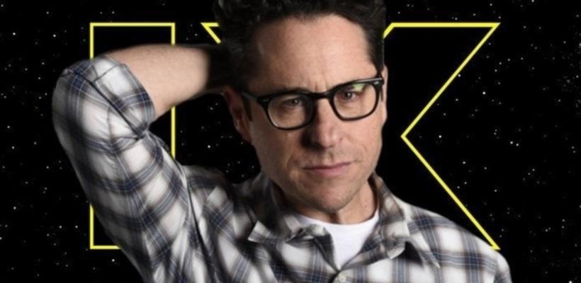"""J. J. Abrams niega que esté intentando """"reparar"""" Star Wars con The Rise of Skywalker"""