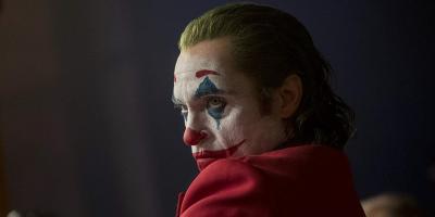 METE-CRÍTICA | La carcajada de un joker para despertar a la industria