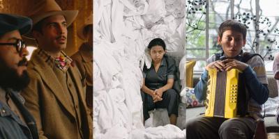 El cine mexicano estrenado en julio y agosto 2019, bajo el escrutinio de la crítica