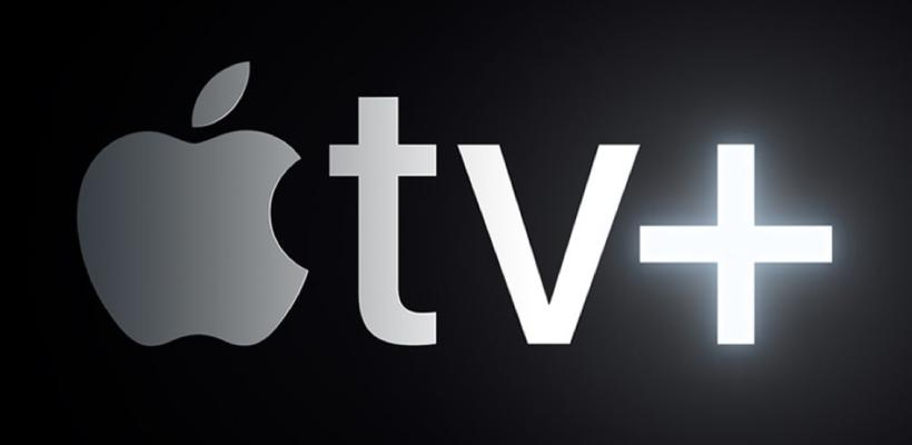 Apple TV+ apostará por un plan de películas originales distinto al de Netflix