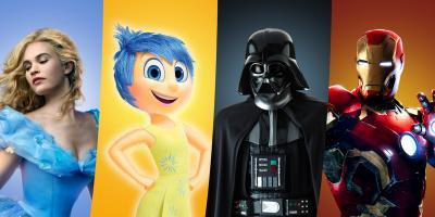 Bye Netflix: películas y series de Disney se van a Amazon Prime