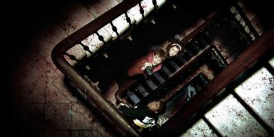 [Rec] 2, de Jaume Balagueró y Paco Plaza, ¿qué dijo la crítica en su estreno?