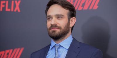 Surgen nuevos rumores del regreso de Charlie Cox como Daredevil en el MCU