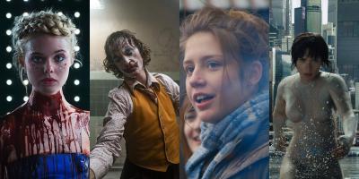 Películas que causaron controversia antes de su estreno