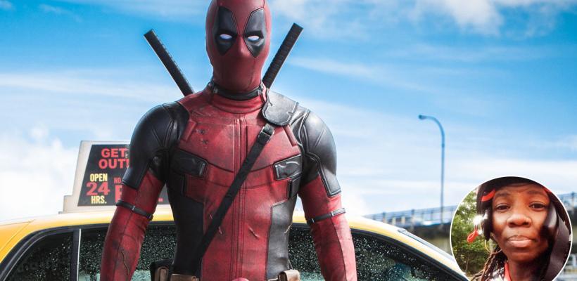 Fox es encontrado culpable por la muerte de doble de riesgo de Deadpool 2