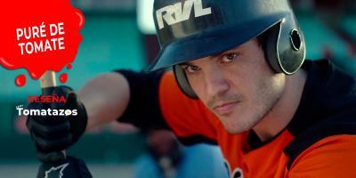 RESEÑA: 108 Costuras | La importancia de la perseverancia y el béisbol
