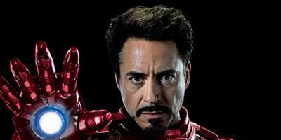 Avengers: Endgame | Fans lanzan petición para que Robert Downey Jr. gane el Óscar a mejor actor