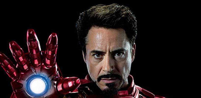 Avengers: Endgame   Fans lanzan petición para que Robert Downey Jr. gane el Óscar a mejor actor