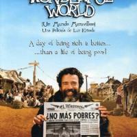 Un mundo maravilloso
