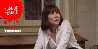 RESEÑA: ¿Dónde estás Bernadette? o buscando una identidad perdida