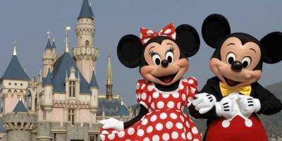 Disney utilizará herramienta en sus guiones para detectar si son lo suficientemente inclusivos