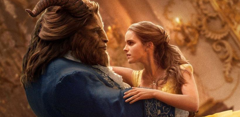 Disney estaría desarrollando un spin-off de La Bella y la Bestia