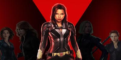 Marvel Studios podría revivir a Black Widow y traerla de regreso al MCU