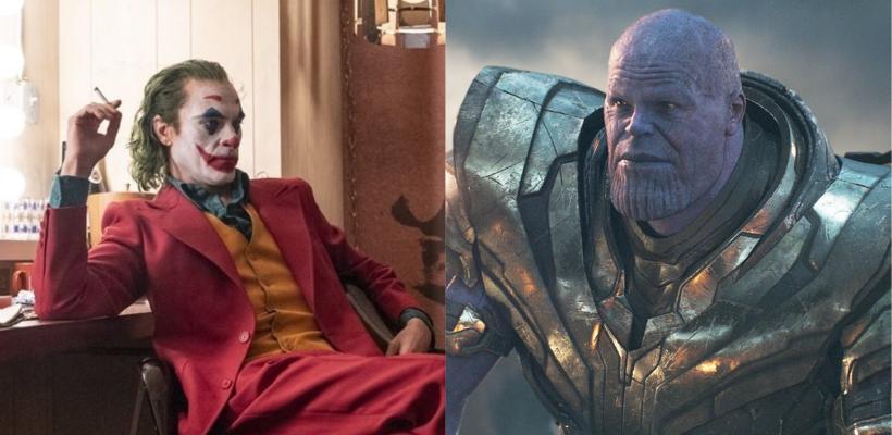 Thanos da el visto bueno a Guasón: Josh Brolin asegura que la película lo hirió