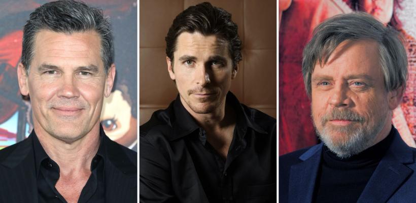 Reacciones de directores y actores al estreno de Joker