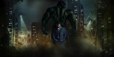 Hulk: Edward Norton dice que él quería hacer una película seria y Marvel le mintió