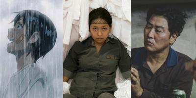 Óscar 2020 | Más países que nunca aspiran a Mejor Película Extranjera