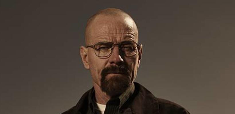 El Camino: creador de Breaking Bad revela si Walter White murió o no