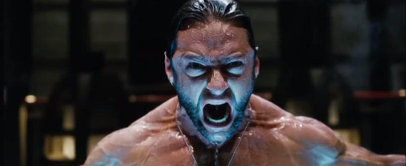 X-Men Orígenes: Wolverine - Tráiler Oficial