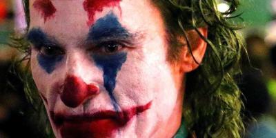 Joker entra al Top 10 de películas mejor calificadas en IMDb