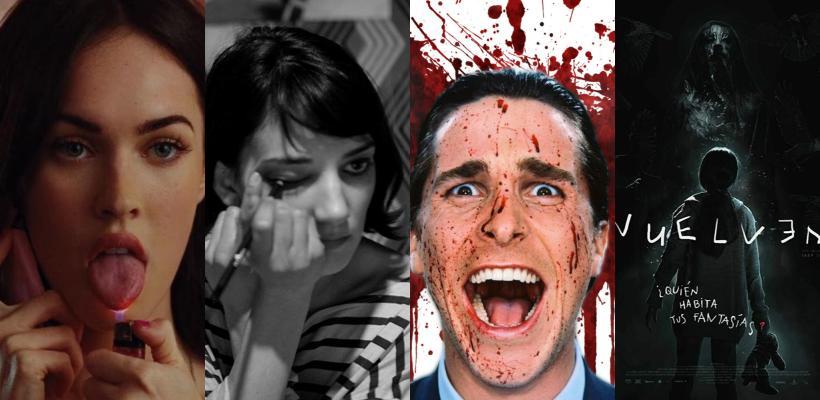 Las mejores películas de terror dirigidas por mujeres